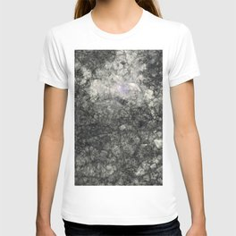 Forest Through The Knees T-shirt