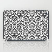 egg iPad Cases featuring Egg by Condor