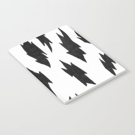 pattern two Notebook