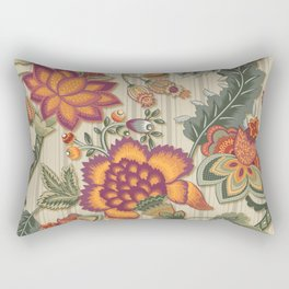 Lady Mary Rectangular Pillow