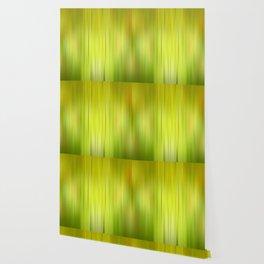 Color Streaks No 17 Wallpaper