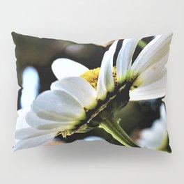Flower No 4 Pillow Sham