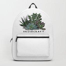 Druidcraft Backpack