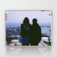 1999 Laptop & iPad Skin