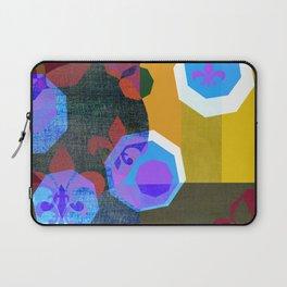 WONDERWORLD 1 Laptop Sleeve
