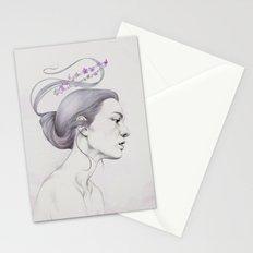 315 Stationery Cards