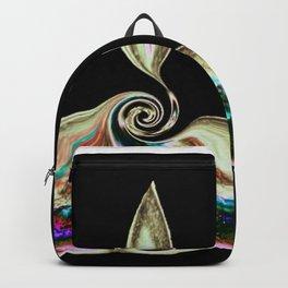 Wind 20 Backpack