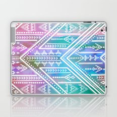 Boho Soul Laptop & iPad Skin
