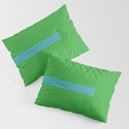 Opruzen Pillow Sham