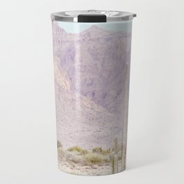 Moon Rise Travel Mug