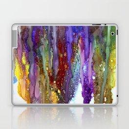 Clarity Laptop & iPad Skin