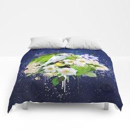 PARADISE Comforters