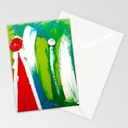 Mindbody Stationery Cards