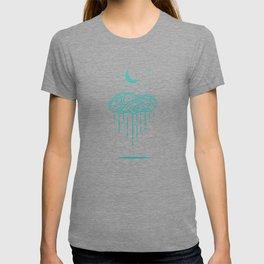 Rainy Nights T-shirt