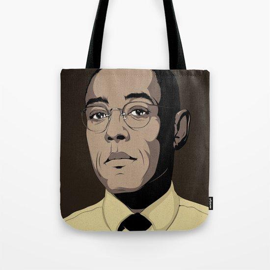 G.F. Tote Bag