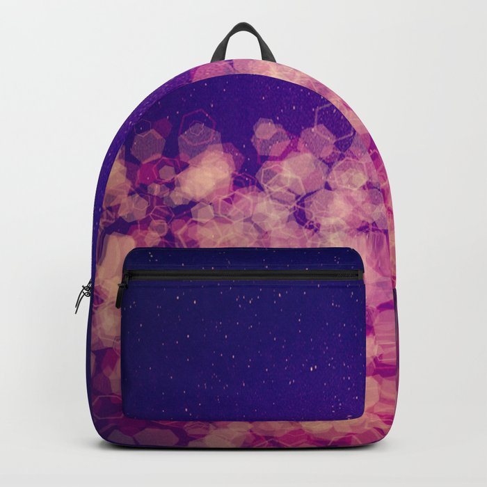 cats-447 Backpack
