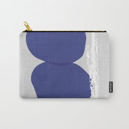 Infinity of stone no.1 Carry-All Pouch