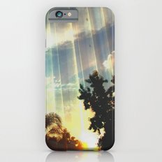 Enter to the Divine Slim Case iPhone 6s