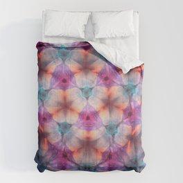 Truffle Comforters
