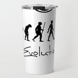 Xiaomi Travel Mug