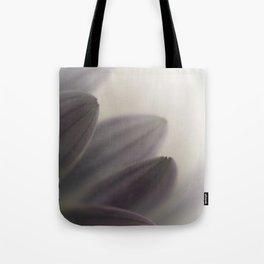 October Dream Tote Bag
