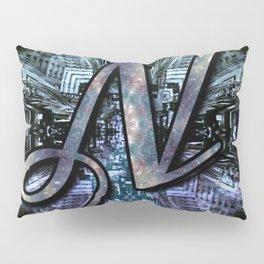 Original No.1 Pillow Sham