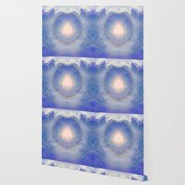 Eye of Light Wallpaper