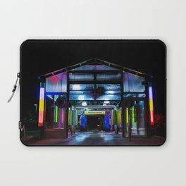 DSC_0560 Laptop Sleeve