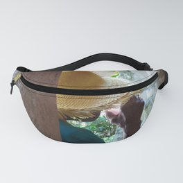 Patience Fanny Pack