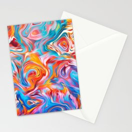 Wive Stationery Cards