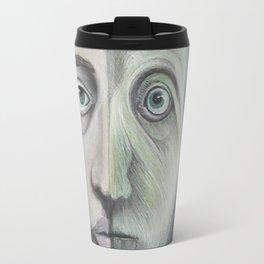 aberration n.57 Travel Mug