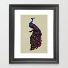 Bloom! Framed Art Print