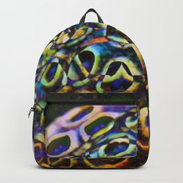 Fomenting Backpack
