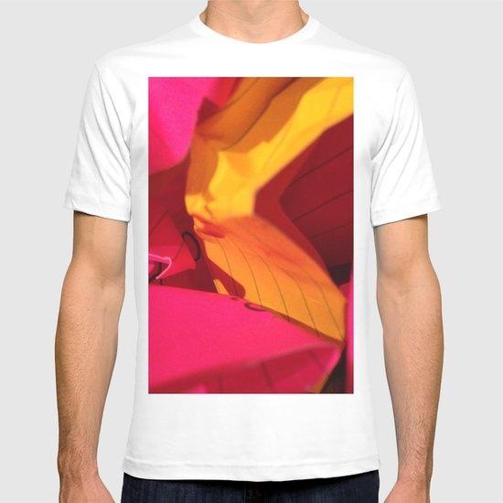 Card Pop T-shirt