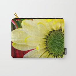 Seeds of Life Carry-All Pouch
