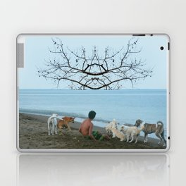 Untitled 3 Laptop & iPad Skin