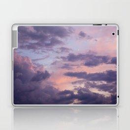 A Night in Toronto. Laptop & iPad Skin