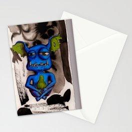 grem6 Stationery Cards