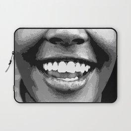 Azealia Banks Laptop Sleeve