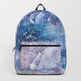 Rhiannon II Backpack