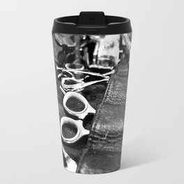 the kit Travel Mug