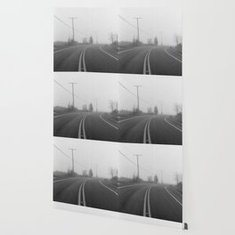 The Long Journey Wallpaper