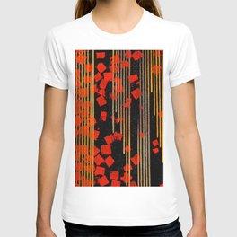 RAIN #society6 #decor #buyart T-shirt