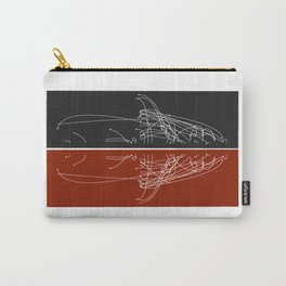Moby Dating Carry-All Pouch