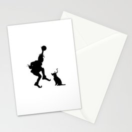 #TheJumpmanSeries, The Grinch Stationery Cards