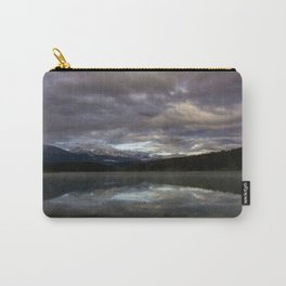 Impressionist Carry-All Pouch