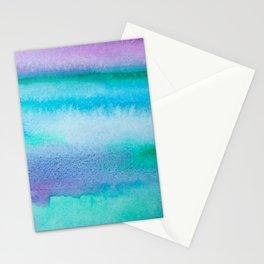 Daiquiri Stationery Cards