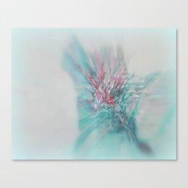 Nr. 633 Canvas Print