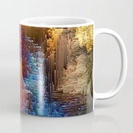 Anima Coffee Mug