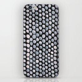 Dream Dots iPhone Skin
